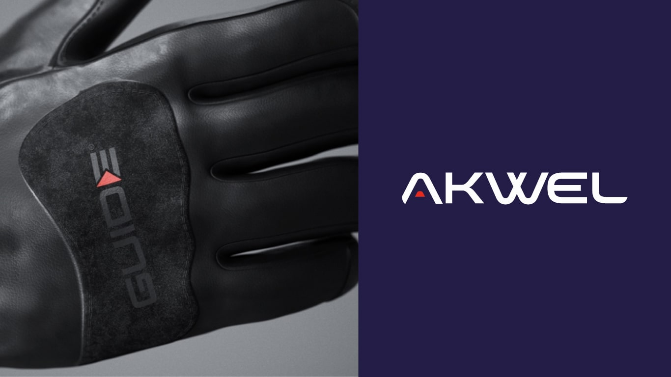 GUIDE-Akwel-LUNA-GROUP